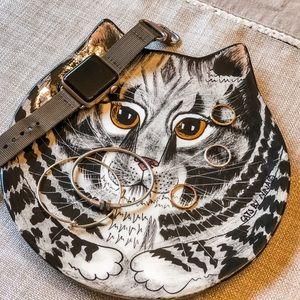 Other - Cat Trinket Dish